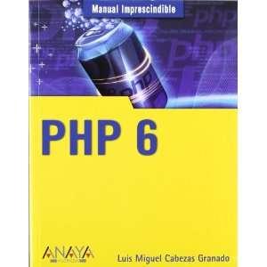 Spanish Edition) (9788441526181) Luis Miguel Cabezas Granado Books