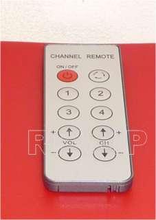 //RPV_IP/IMG/recepteur_9430_RPV_IP_telecommande_PH
