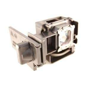 Panasonic PT61LCX66 rear projector TV replacement lamp