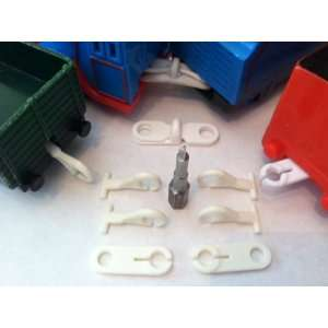 Thomas the Train Repair Kit Toys & Games