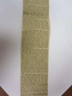 MEXICAN AMERICAN WAR HERO CIRCA 1850 BAILEY SILVER PRESENTATION SET