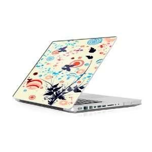 Joy   Macbook Pro 15 MBP15 Laptop Skin Decal Sticker