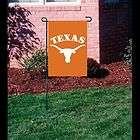 Garden Applique Flag, Texas Bluebonnet,161154