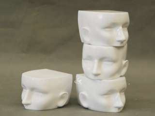 We keep 36+ di fferent Mannequin heads in stock, plz click any pic to