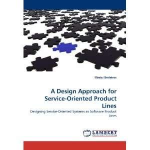 as Software Product Lines (9783838359519) Flávio Medeiros Books