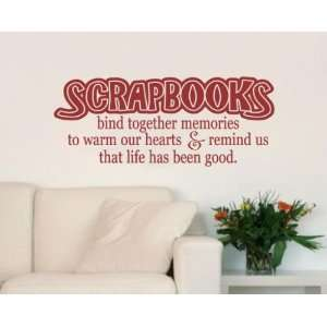 Good Sports Vinyl Wall Decal Sticker Mural Quotes Words