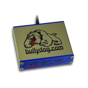 Bully Dog 43067 Rapid Power Performance Module Automotive