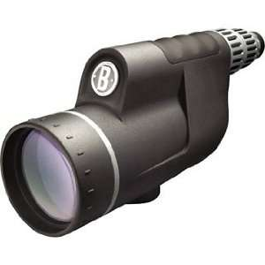 Bushnell Spotting Scope Excursion Folded Light Path