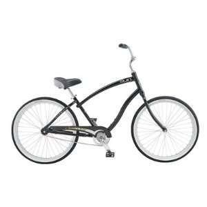 Sun Bicycles Drifter CB Bike Sun Drifter Aly M17 115 Cb Blk
