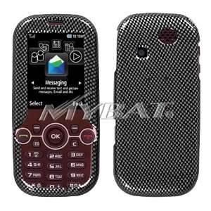 GRAVITY 2 T469 CARBON FIBER DESIGN HARD CASE COVER: Everything Else