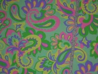 NYLON LYCRA FABRIC MOD DESIGNER swim fabric stretch 4Way 1 3/4