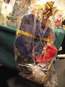 Small Dog Lovers Gift basket./Hostess gift