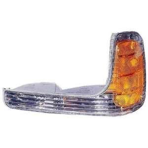 Cadillac Escalade/GMC Yukon Denali Replacement Turn Signal