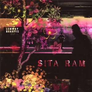 Sita Ram: Subway Bhaktis: Music