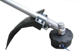 Shindaiwa 65001 Multi Purpose Trimmer Tool Attachment