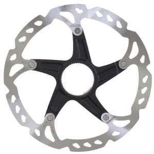 Shimano Disc Brake Parts Brake Part Shi Disc Rotor Rt67 Slx