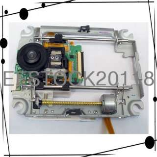 Original PS3 Slim with Deck Laser Lens KES 450A KEM 450A KEM 450AAA