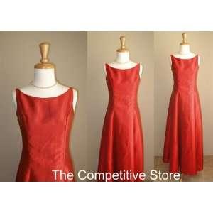 Classic Style Mannequin Ladies Jersey Dress Form S M Sizes
