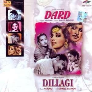 Dard and dillagi Various Music