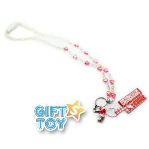 Sanrio Hello Kitty Pendant Necklace