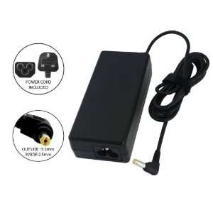 Anker New Replacement AC Adapter/Charger for Dell Inspiron