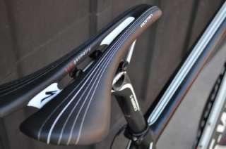 Tarmac SL3 Carbon Road Bike 58cm   SRAM Red   Roval Wheels