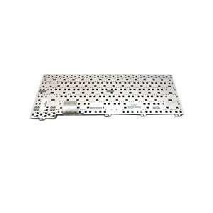 Hp Compaq 207683 001 Black Laptop Notebook Keyboard