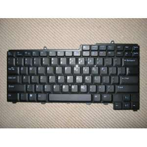 DELL Inspiron 1501 keyboard NSK D5A01 DP/N 0NC929