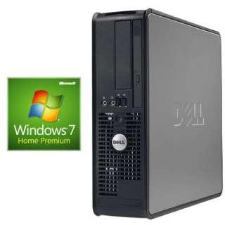Dell Latitude D630 Laptop Computer Core 2 Duo 1.8 GHz 2 Gb Ram Dvd