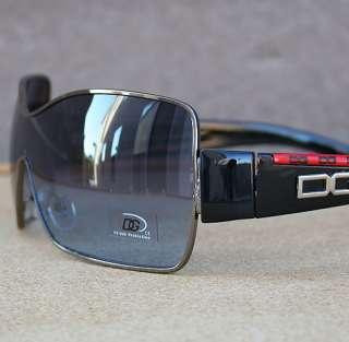Women Sunglasses New DG s Fashion Eyewear Shades dg 49