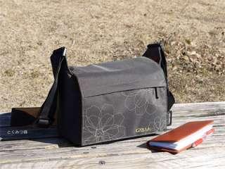 Golla Lifestyle Lynne Digital SLR Camera Bag Case