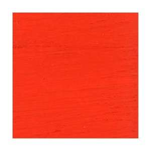 Williamsburg Oil Paint Cadmium Red Light 37 ml tube Arts
