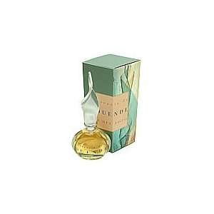 DUENDE ESSENCIA By Jesus Del Pozo For Women EAU DE TOILETTE 0.12 OZ