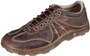 Dr. Martens 8G51 Classic Mens Leather Shoes All sizes
