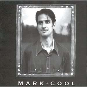 Mark Cool Songs Mark Cool Music