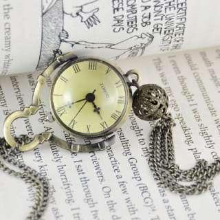 Rare Diamonds Case Ladies girls Women Wristwatch Gift