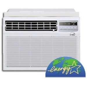 SHARP AF S100DX Energy Efficient Air Conditioner Kitchen