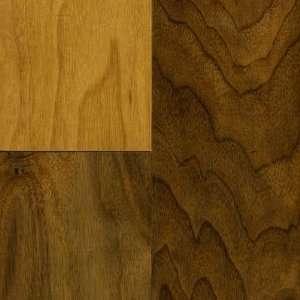 Standard Series 3/8 x 4 1/2 Walnut Natural Hardwood Flooring Home
