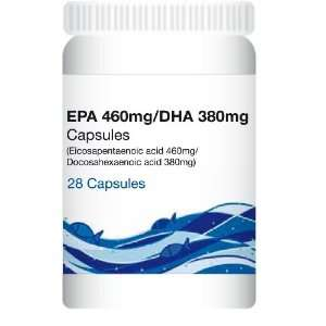 Omega 3 Acid Ethyl Esters 90 1000mg Prescription Strength
