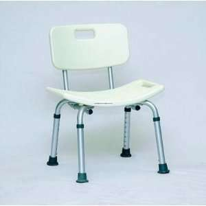 Shower Chair Packaging  Retail packaging