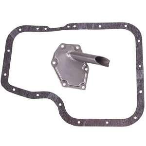 Beck Arnley 044 0243 Automatic Transmission Filter Kit Automotive