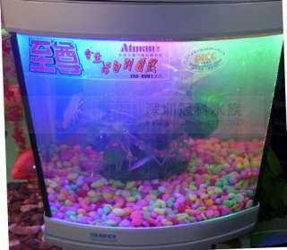Aquarium Moonlight Fish Tank 18 30 42 57 LED Waterproof Lights Lamp 6
