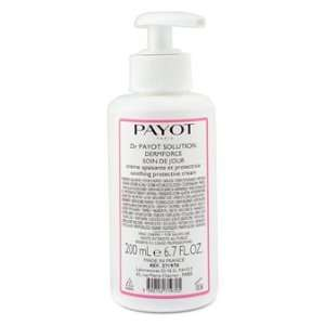 Dermforce Soin De Jour Soothing Protective Cream by Payot