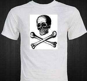 Freemason Masonic Memento Mori Occult Symbol T shirt