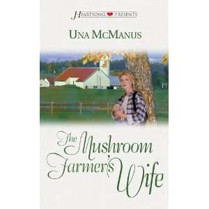 Wife (Heartsong Presents #398) (9781586600259) Una McManus Books