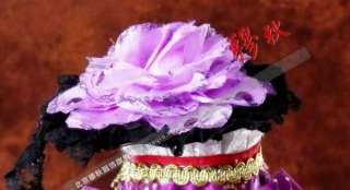 VOCALOID 2 Megurine Luka Luxury cosplay costume Any Size