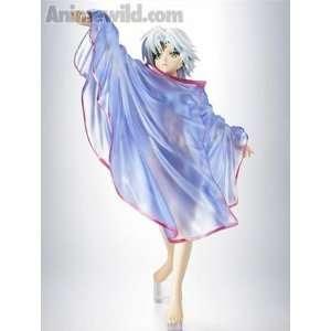 Gensou Senki Rulilura Izulha Hobby Japan Limited Figure