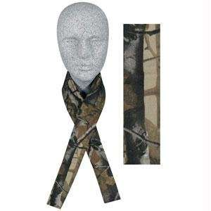 , 50/50 Poly Cotton, Realtree Hardwoods Green Camo