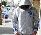 more options harley davidson flame sleeve bar and shield hoodie
