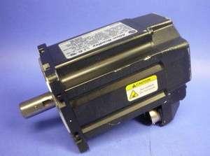 Allen Bradley MPL A420 HJ22AA /A MPLA420HJ22AA Motor